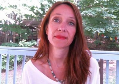 Emmanuelle Helias Consultations Fleurs de Bach en ligne