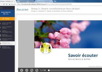 Exercice_fleurs_de_bach_niveau_3
