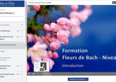 Fleurs-de-bach-me-former-niveau-1-video-intro