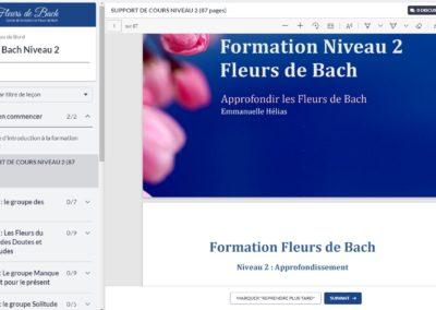 Fleurs-de-bach-me-former-niveau-2-support-de-cours