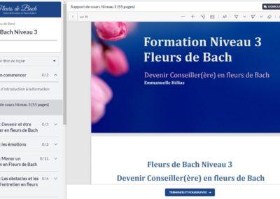 Fleurs-de-bach-me-former-niveau-3-support de cours