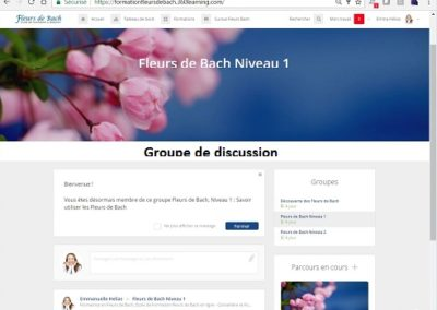 Groupe_discussion_niveau_1