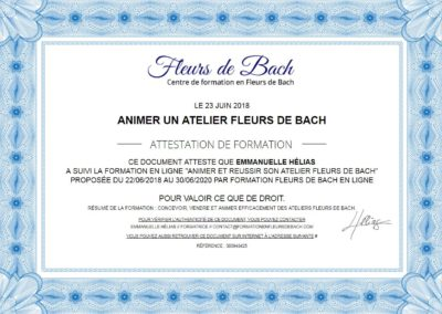 attestation_animer