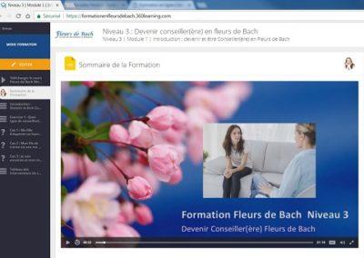 cours_fleurs_de_bach_niveau_3