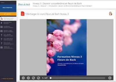 cours_telecharger_fleurs_de_bach