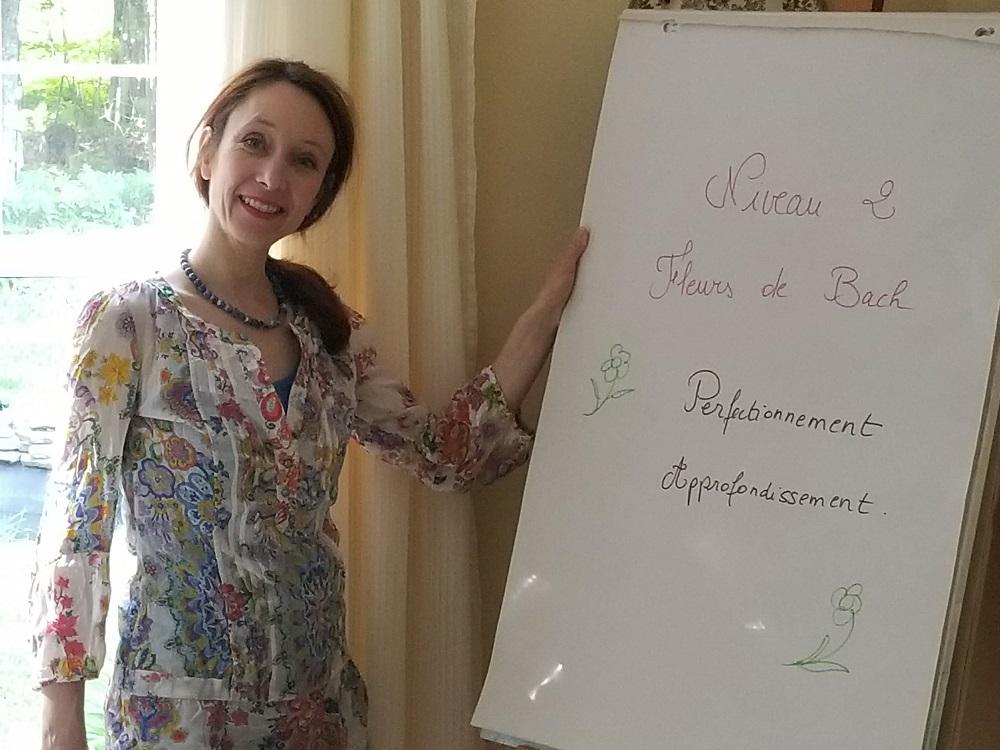 formation_fleurs_Bach_emmanuelle_helias