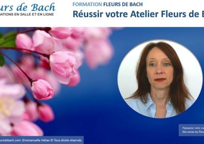 video_cours_animer_atelier_fleurs_de_bach_petit