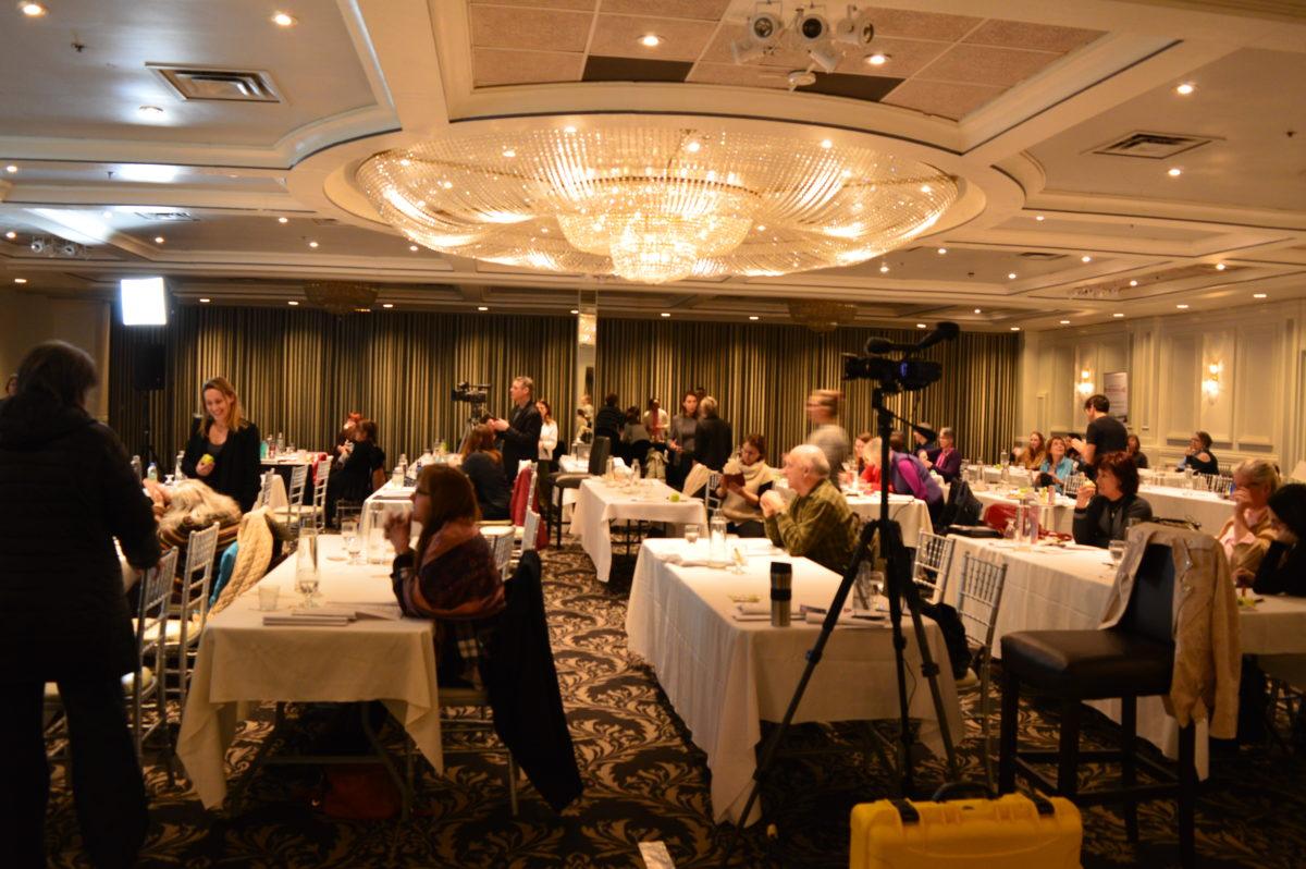 Conference_fleurs_de_bach_Biolonreco_montreal4