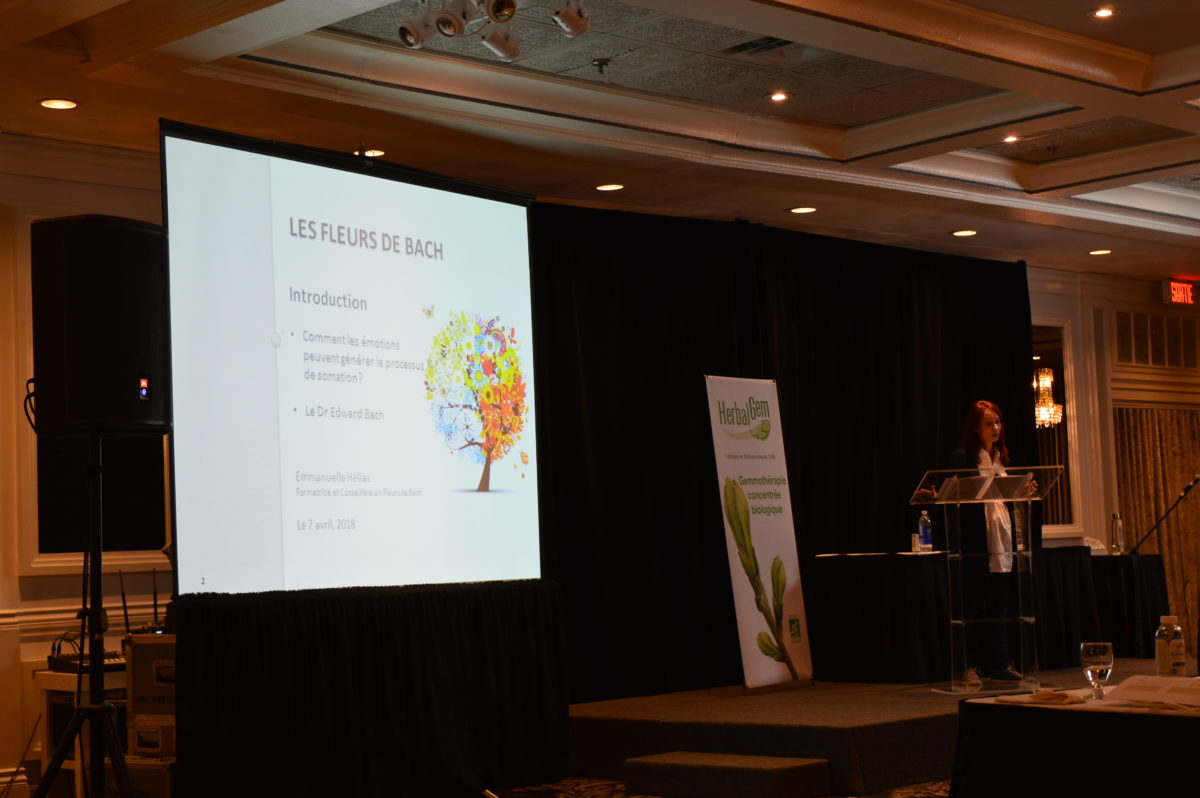 Conference_fleurs_de_bach_Biolonreco_montreal9