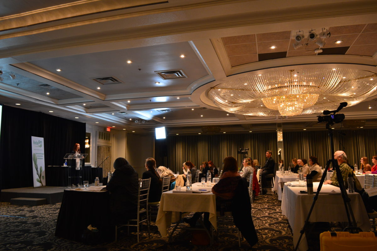 Conference_fleurs_de_bach_Biolonreco_montreal12