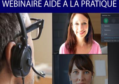 WEBINAIRE_Fleurs-de-Bach-formations-AIDE_A_LA_PRATIQUE