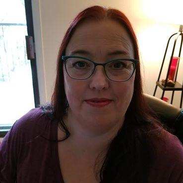 Sandra Conte Conseillère en Fleurs de Bach à Québec