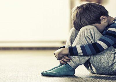 enfants-et-fleurs-de-bach-tristesse.png