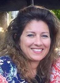 Virginie Payot Conseillère Fleurs de Bach