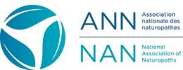 ann-logo-2k15