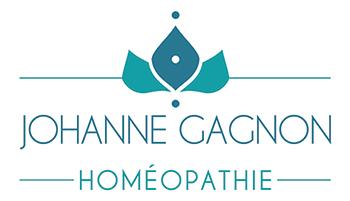 http://homeopathiejohannegagnon.com