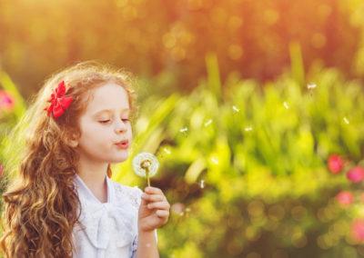 les-fleurs-de-bach-pour-les-enfants