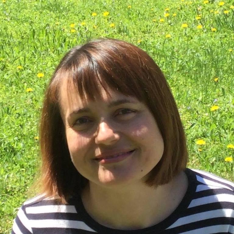 Nelly Chaix-Ehmann Conseillère agréée en Fleurs de Bach