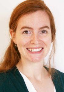 Agathe Burgniard - Conseillère en Fleurs de Bach
