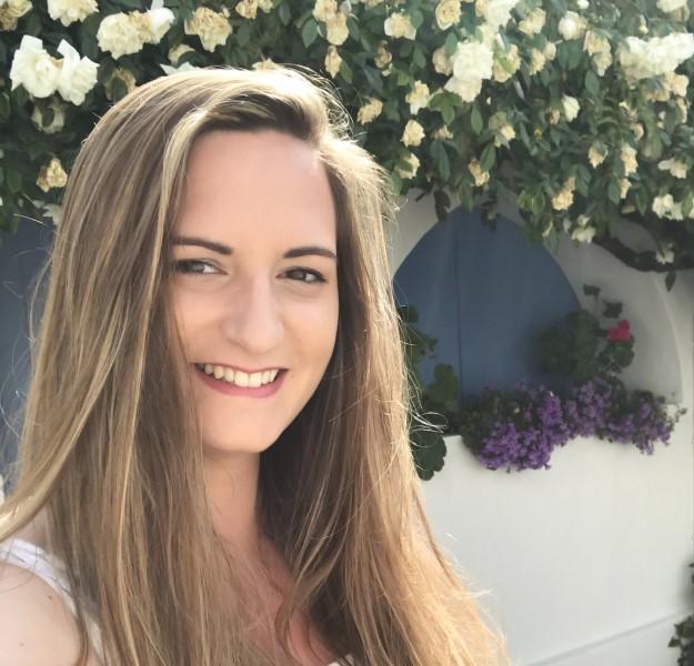 Johanna Bartet Conseillère en Fleurs de Bach