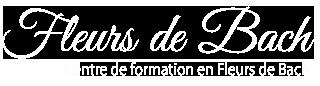 Centre de Formation en Fleurs de Bach