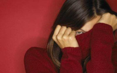 La peur : si nous faisions connaissance avec cette émotion ? (1ère partie)