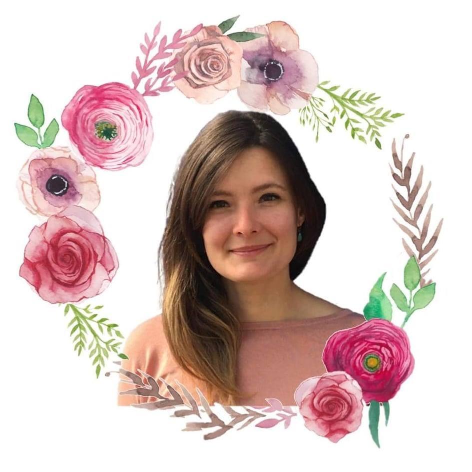 Indra Mollex - Conseillère Agréée en Fleurs de Bach