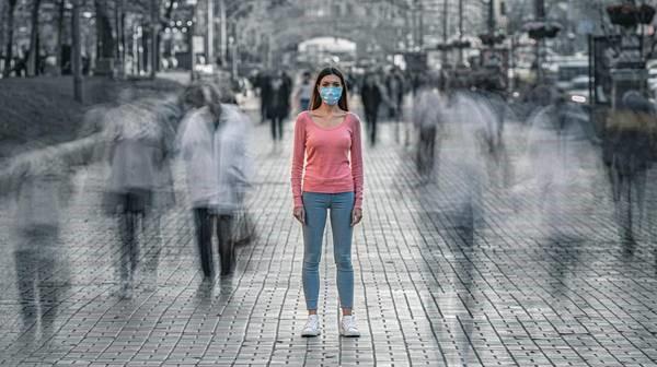 Adolescents, Génération Covid : les peurs