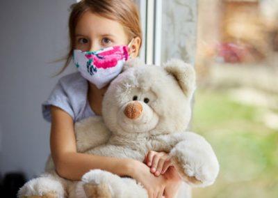 Covid19-et-fleurs-de-bach-aider-les-enfants-et-adolescents
