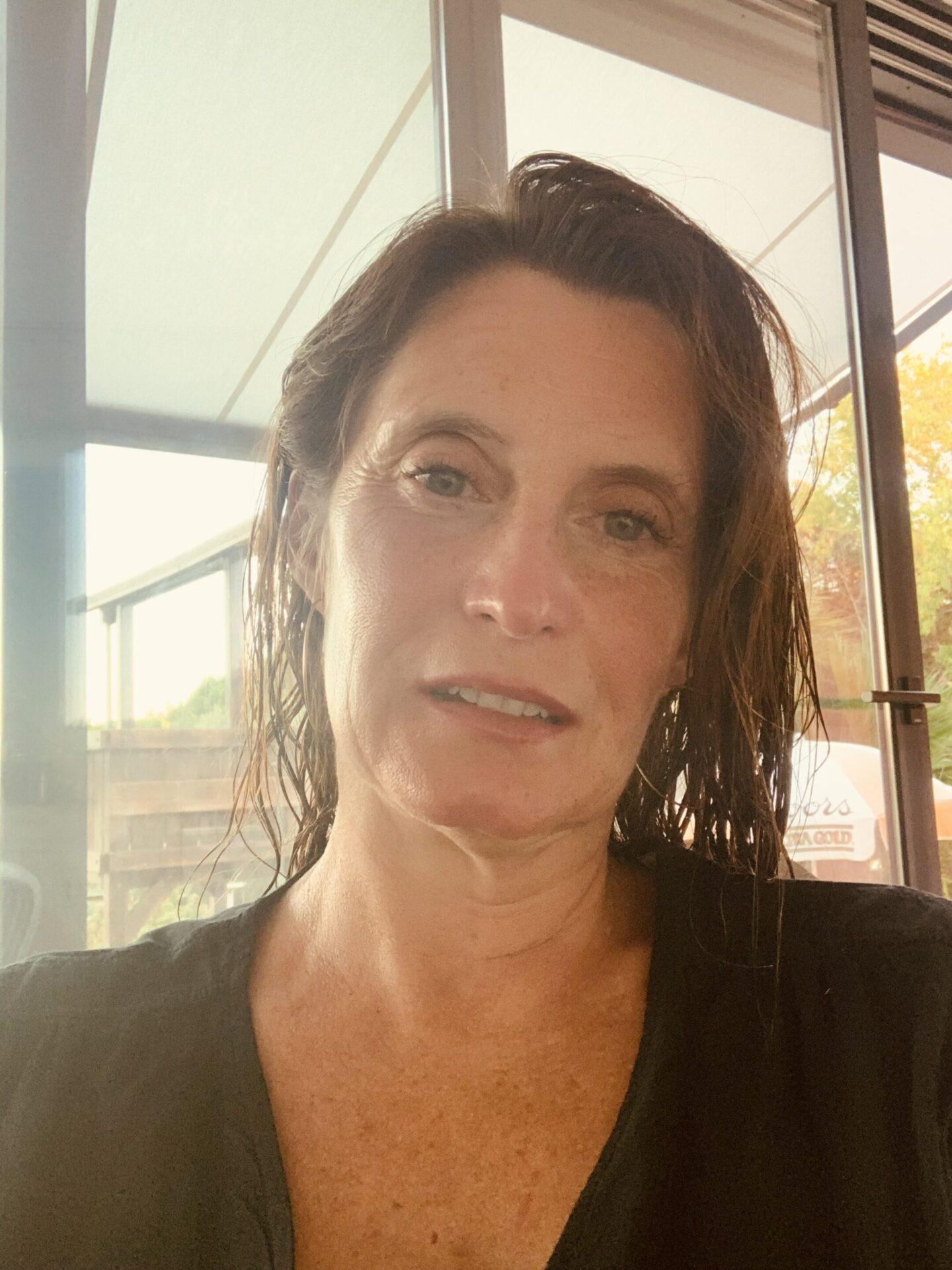 Céline Ferreira Conseillère Fleurs de Bach Agréée